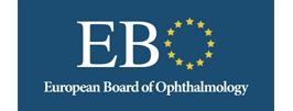 EBO-logo