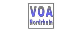 Vereinigung-operierender-Augenaerzte-Nordrhein