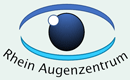 Rhei Augenzentrum