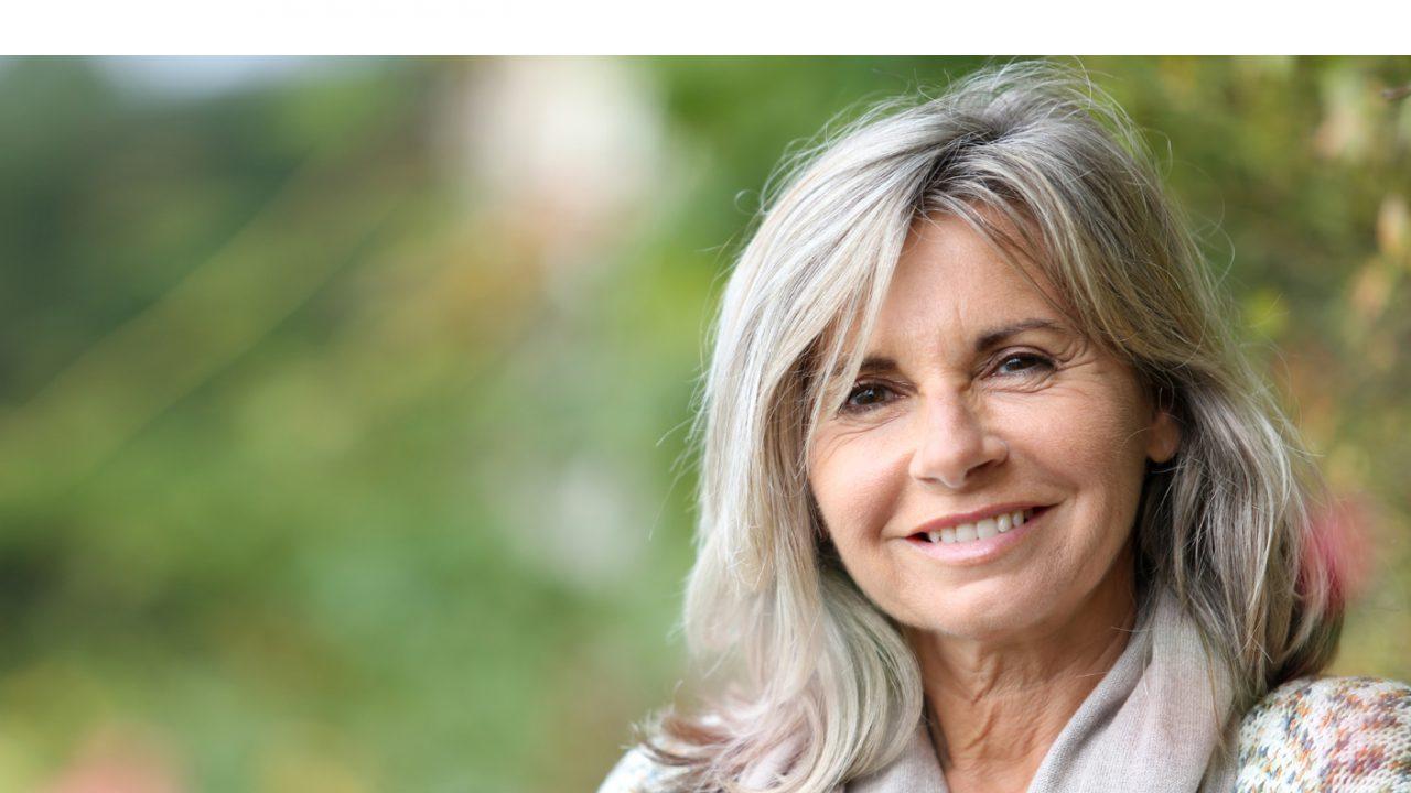 naturheilmittel gegen glaukom